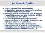 insuficiencia card aca4