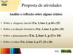 proposta de atividades2