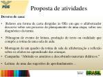 proposta de atividades3
