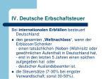 iv deutsche erbschaftsteuer2