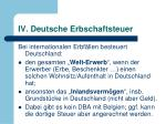 iv deutsche erbschaftsteuer3