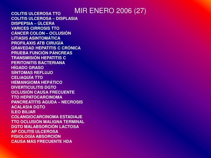 MIR ENERO 2006 (27)
