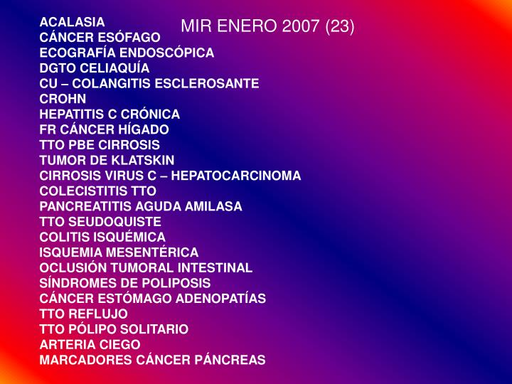 MIR ENERO 2007 (23)
