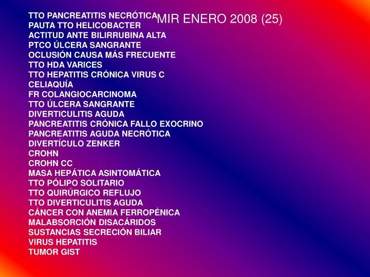 MIR ENERO 2008 (25)