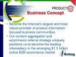 business concept3