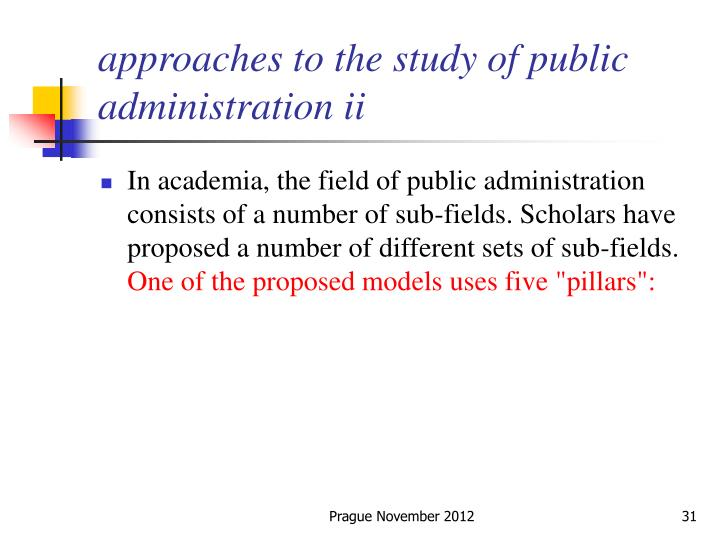 theory and practice of public administration The public administration theory network also publishes administrative theory & praxis, a quarterly journal of critical, normative, and theoretical dialogue in public administration, the purpose of which is to advance knowledge and stimulate new thought in public administration.