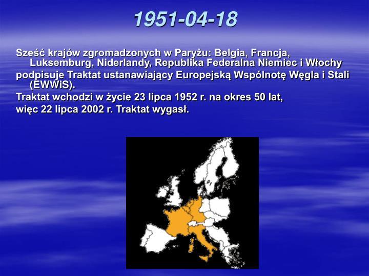 1951-04-18