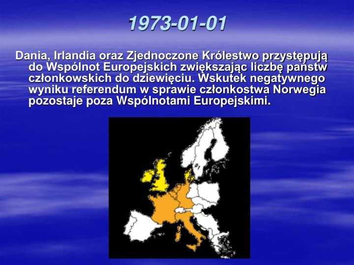 1973-01-01