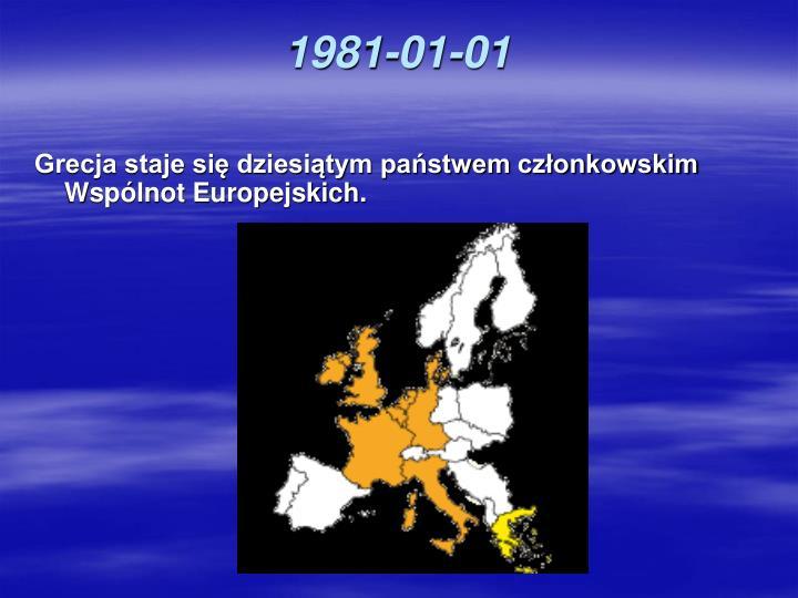 1981-01-01