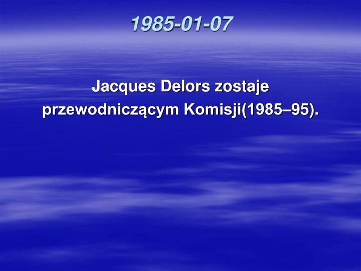 1985-01-07