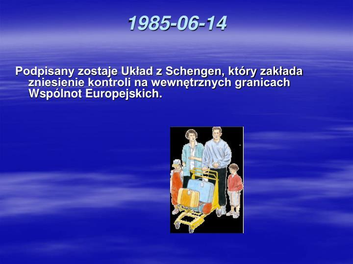 1985-06-14