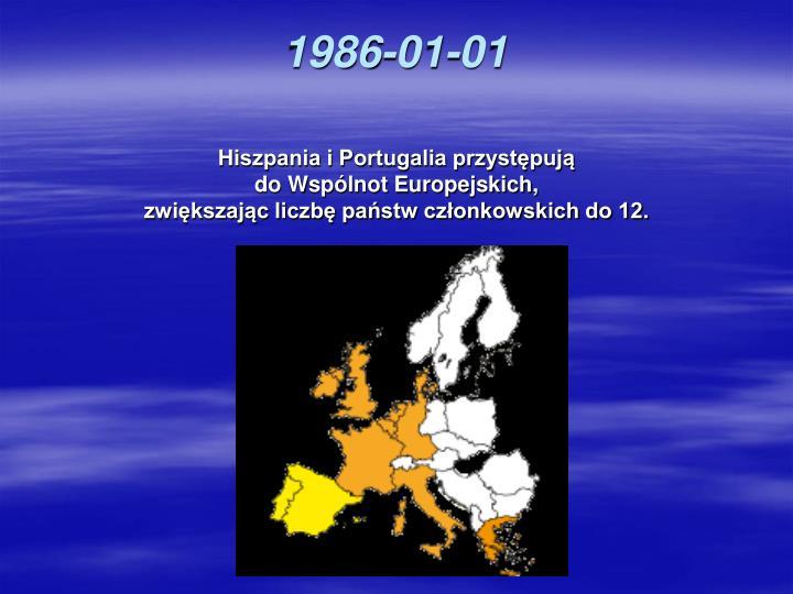 1986-01-01