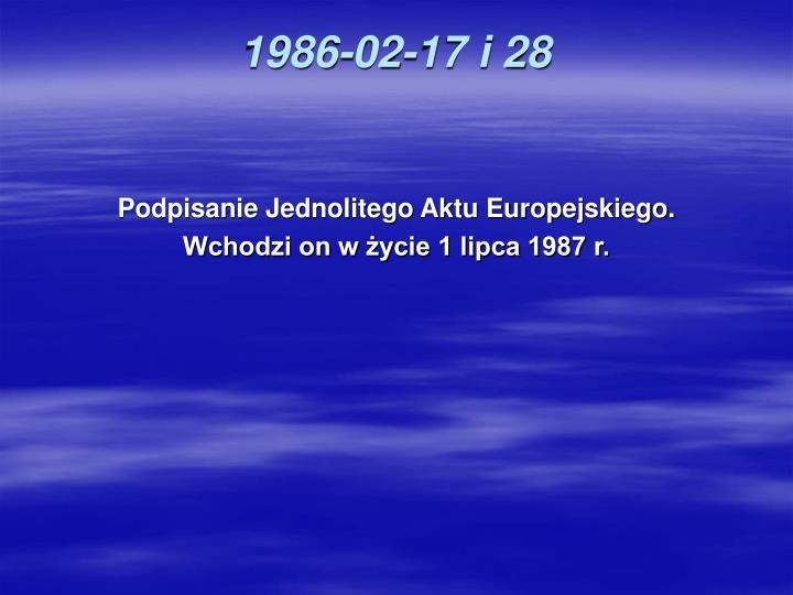 1986-02-17 i 28