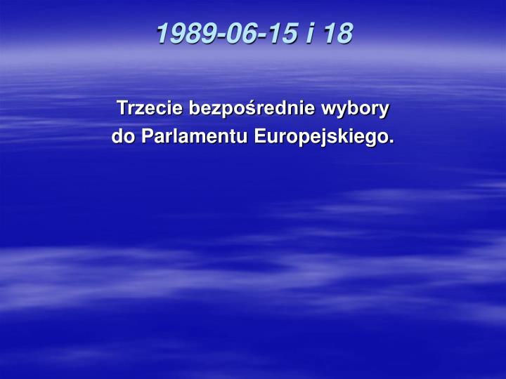 1989-06-15 i 18