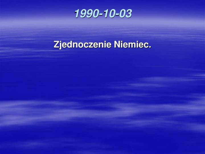 1990-10-03