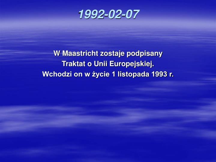 1992-02-07