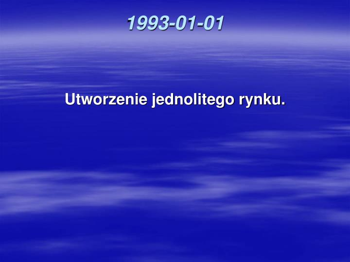 1993-01-01