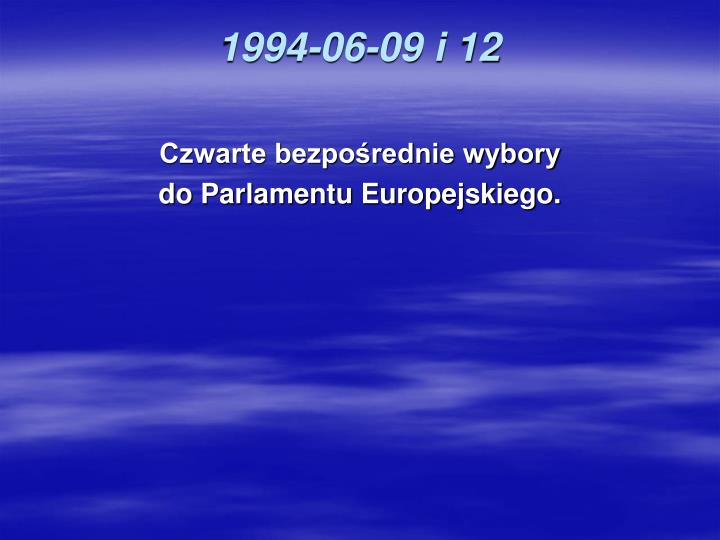 1994-06-09 i 12