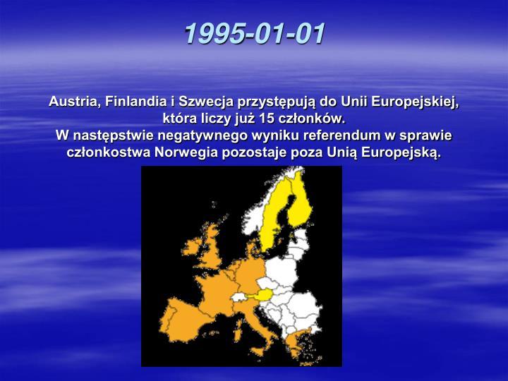 1995-01-01
