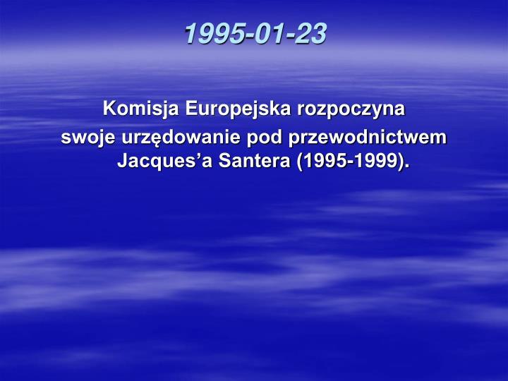 1995-01-23
