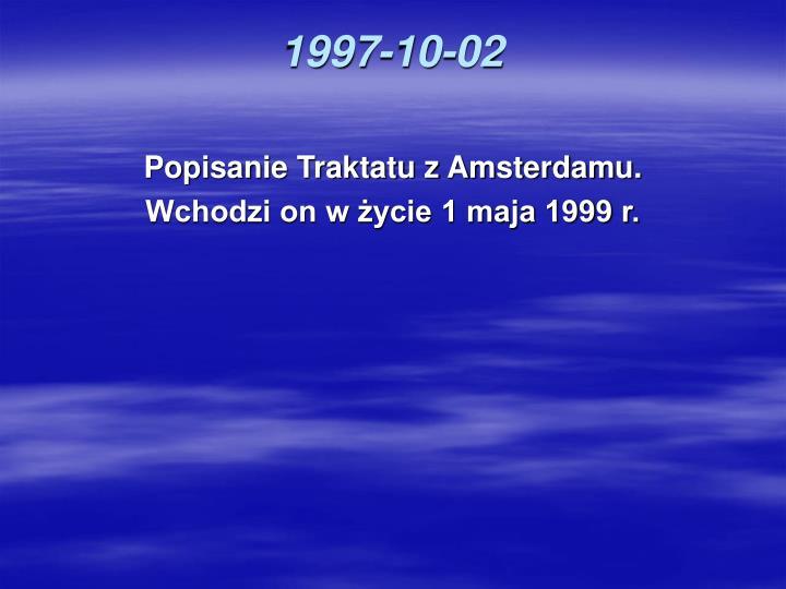 1997-10-02