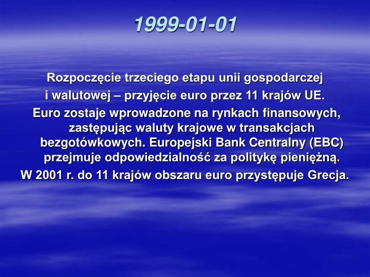 1999-01-01