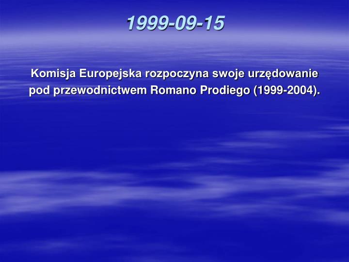 1999-09-15