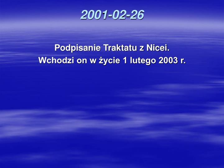 2001-02-26