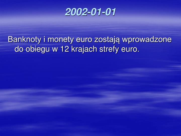 2002-01-01