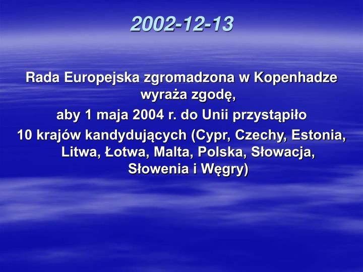 2002-12-13