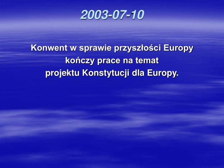 2003-07-10