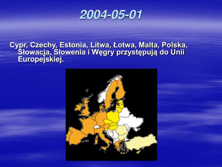 2004-05-01