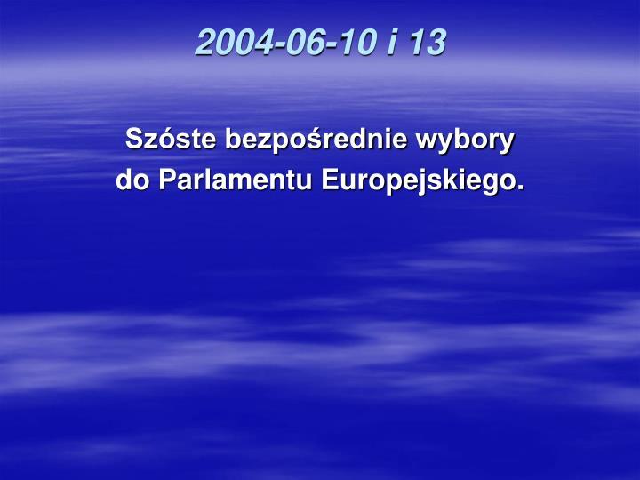 2004-06-10 i 13