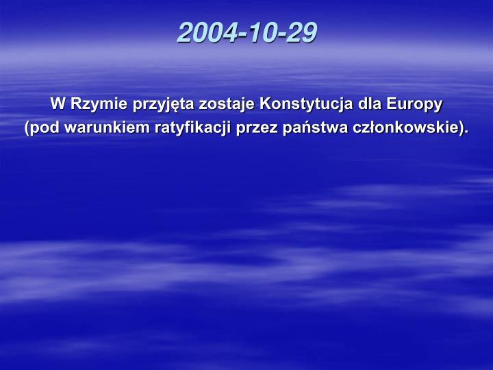 2004-10-29