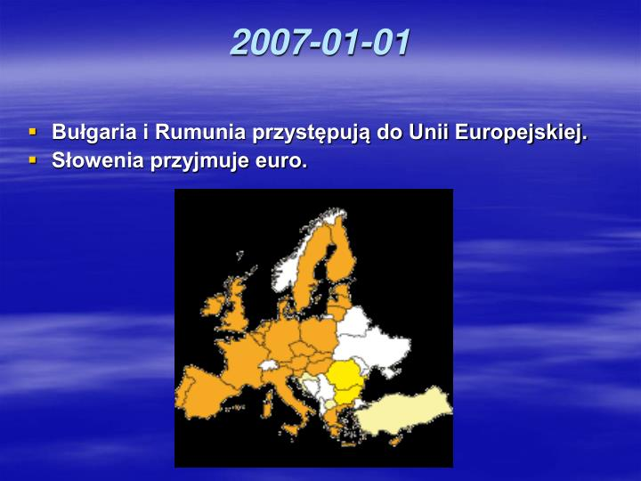 2007-01-01