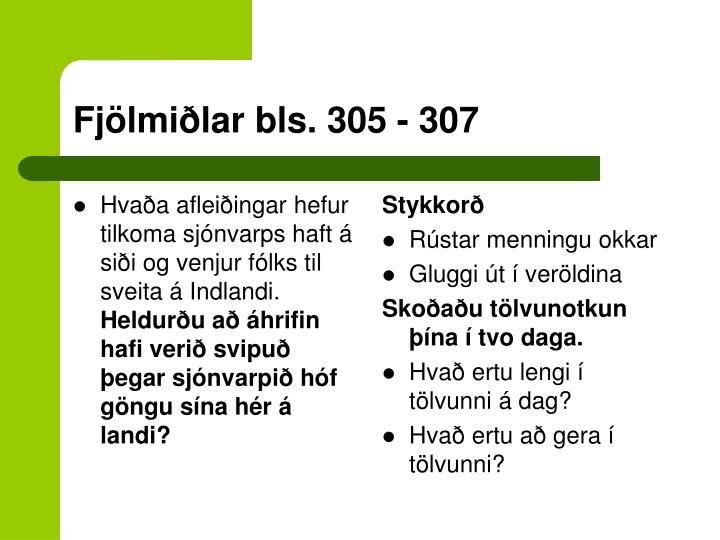 Hvaða afleiðingar hefur tilkoma sjónvarps haft á siði og venjur fólks til sveita á Indlandi.