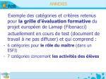 annexes1