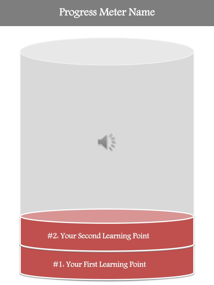 #2: Your Second Learning Point