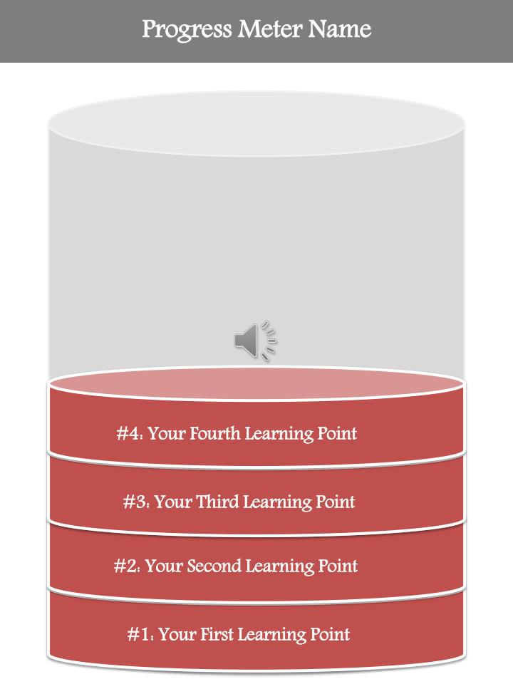 #4: Your Fourth Learning Point