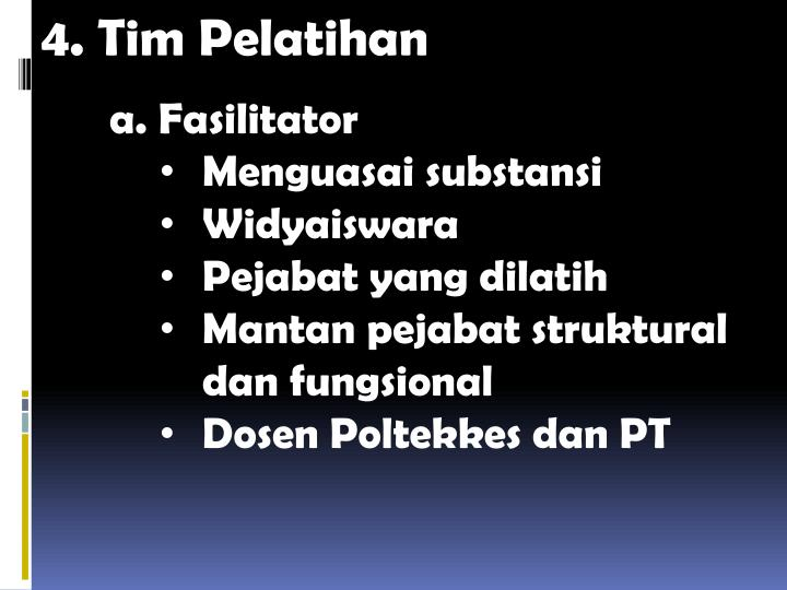 4. Tim