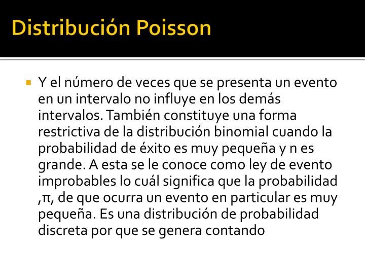 Distribuci n poisson2