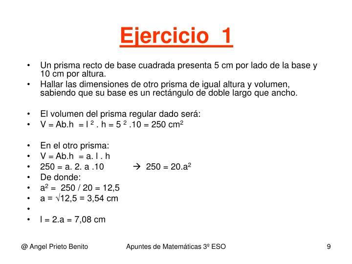 Ejercicio_1
