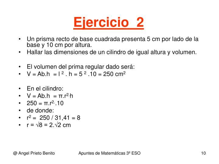Ejercicio_2