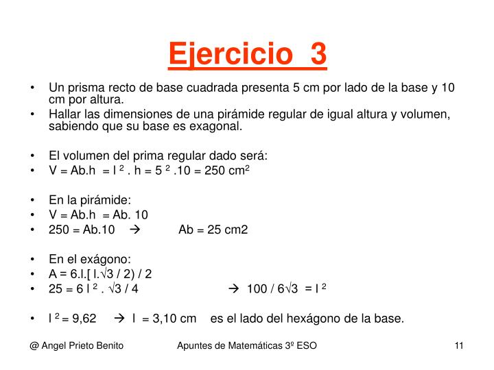 Ejercicio_3
