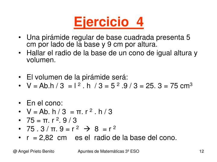 Ejercicio_4