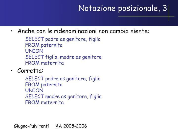 Notazione posizionale, 3