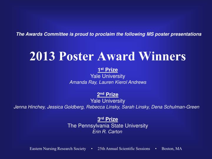 2013 poster award winners1