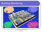 building monitoring