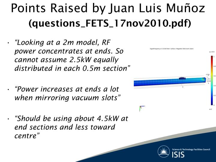 Points raised by juan luis mu oz questions fets 17nov2010 pdf
