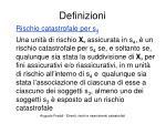 definizioni5